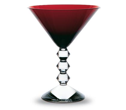 Copa Martini del servicio Vega
