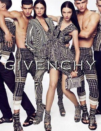 givenchy2