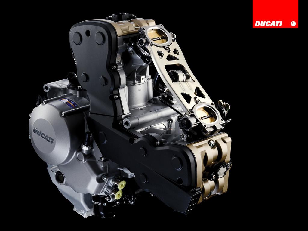 Foto de Ducati 848 (16/18)