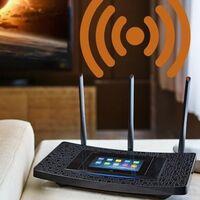 Cómo compartir la clave Wi-Fi entre dispositivos Apple con un sólo click en pantalla