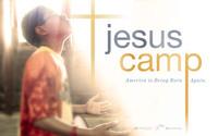 Estrenos DVD de la Semana | 9 de Julio