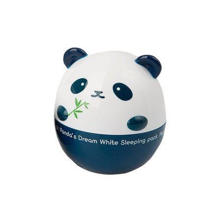 Panda S Dream Sleeping Pack
