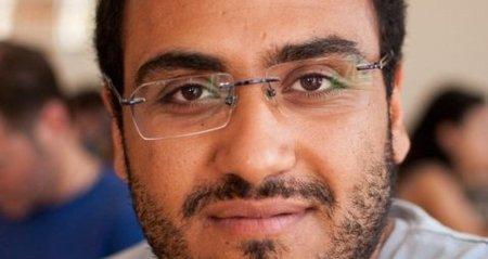 """Túnez: """"Internet se convirtió para nosotros en un medio de enseñanza política"""" (II)"""