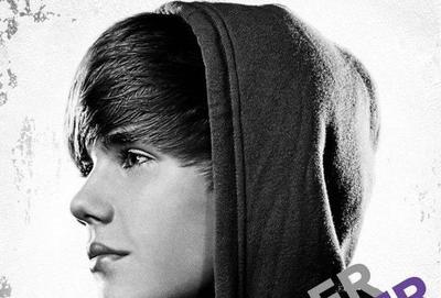 'Justin Bieber: Never Say Never', la gran sorpresa del año