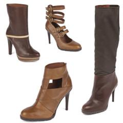 Foto 3 de 5 de la galería zapatos-paco-gil-otono-invierno-20092010 en Trendencias