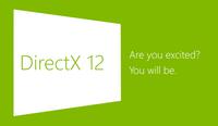 """AMD se retracta por haber dicho que DirectX 12 no funcionará en Windows 7, """"era solo especulación"""""""