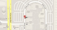 Cada día más cerca: Google ultima los detalles de su aplicación de mapas para iOS