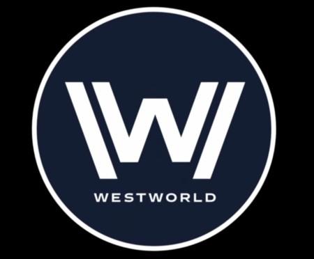 Westworldlogo