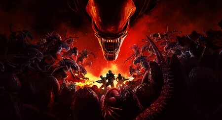 Estos serán los requisitos mínimos y recomendados que solicitará Aliens: Fireteam Elite para aniquilar a los Xenomorfos en PC
