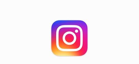 Instagram estrena modo offline en Android