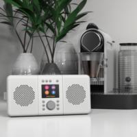 Pure continúa apostando por la radio clásica con sus nuevos sintonizadores Elan DAB+, Elan Connect y Elan Connect+