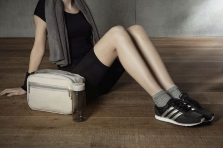 oysho_gymwear-collection-adidas-for-oysho-special-footwear-collection-11.jpg