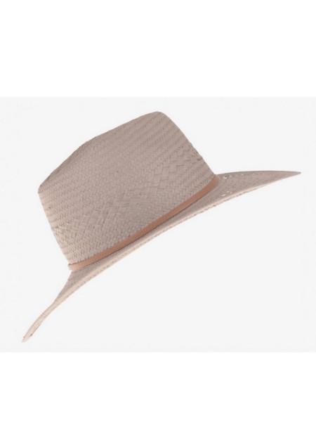 Sombrero Parfois Paja