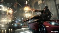 'Watch Dogs' impresiona en PS4 y se confirma para Wii U