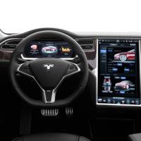 Para ti ¿qué tan importante es que el auto que vas a comprar pueda sincronizarse con tu smartphone?