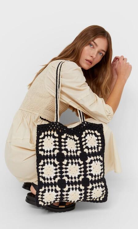 Bolso Crochet Low Cost Ss 2021 05