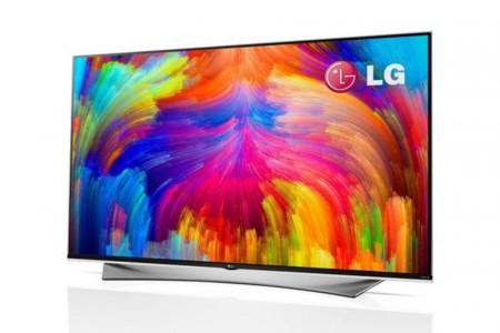 Lg Quantum Dot Tv 2 1500x1000