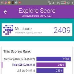Foto 11 de 12 de la galería nubia-z11-minis-benchmarks en Xataka Android