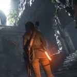 Esta es la descomunal edición coleccionista de Rise of the Tomb Raider para Xbox One