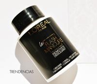 """Probamos """"Le Flash Manicure"""", el mejor invento de L'Oréal para retirar la manicura"""