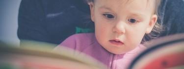 Cinco consejos para sacarle el mayor partido a leerles historias a tus hijos