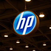 Hewlett Packard lanzaría su primer smartphone con sistema operativo Windows 10