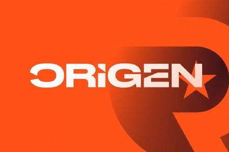 La base de datos contractual de Riot dice que Alphari, Nukeduck y Sheriff son jugadores de Origen