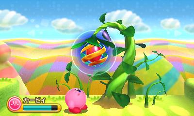Foto de 110114 - Kirby Triple Deluxe (6/15)