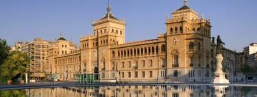 Gastroguía de Valladolid: qué comer en la ciudad del Pisuerga (y qué restaurantes no debes perderte)