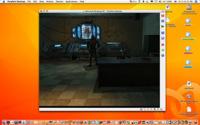 Los juegos y aplicaciones 3D compatibles con Parallels 3.0