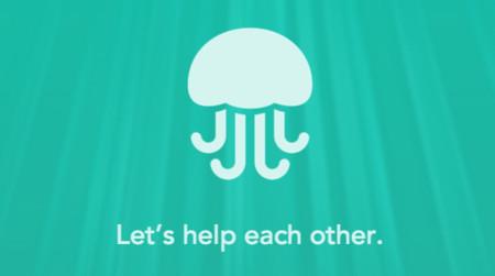 Jelly, la red social móvil de preguntas y respuestas