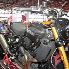 Foto 101 de 158 de la galería motomadrid-2019-1 en Motorpasion Moto