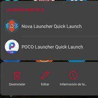 El launcher de los launchers ha llegado: con esta app puedes elegir la interfaz de tu Android en cualquier momento