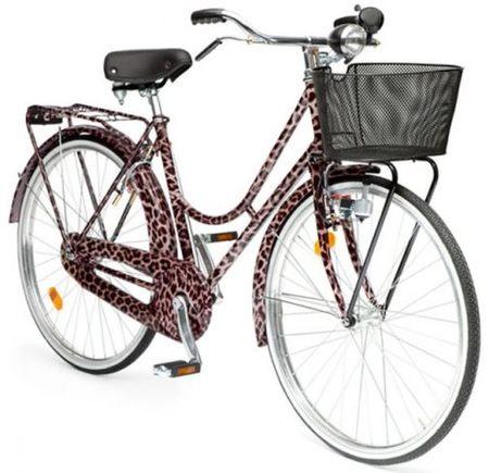 dolce-gabbana-leopard-bike