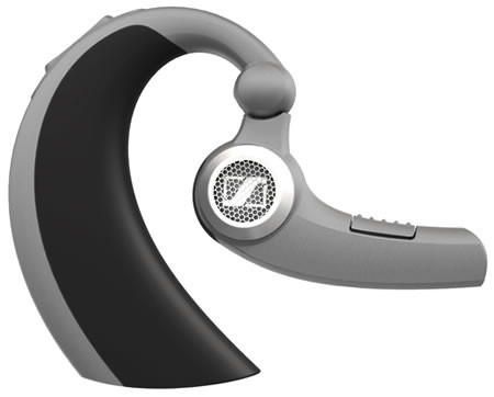 Sennheiser VMX 100, manos libres