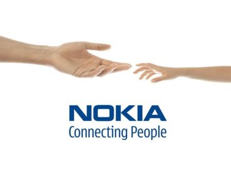 Nokia ya está lista para regresar al mercado de smartphones el siguiente año [Actualizado]