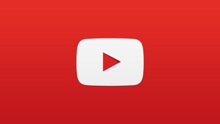 YouTube eliminará los anuncios de 30 segundos que no se pueden saltar