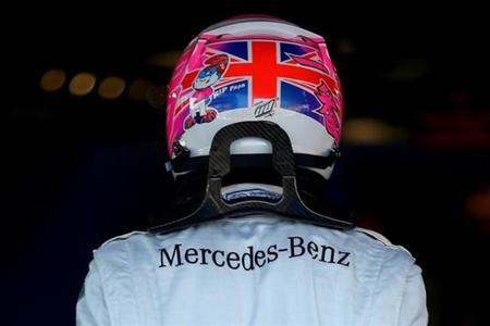 En McLaren todavía no hay una fecha para anuncios importantes