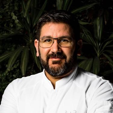 Quién se llevará esta noche las nuevas estrellas Michelin de España (según los mayores prescriptores gastronómicos)
