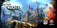 Epic Citadel, la demo técnica del Unreal Engine 3 llega a Android