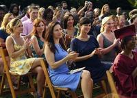 El ejército americano pierde a sus mujeres: Lifetime cancela 'Army Wives'