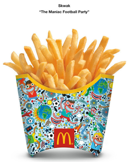 mcdonalds-fries-worldcup2014_(13).jpg