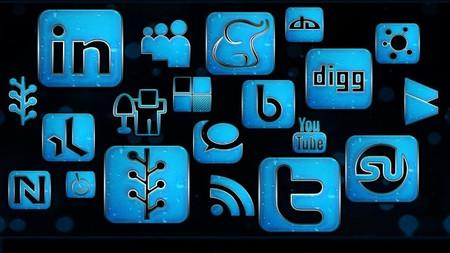 Tres consejos para administrar tus perfiles de empresa en los medios sociales