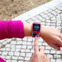 Reto Vitónica (semana 3): corre 10 kilómetros en 2 meses entrenando con nosotros