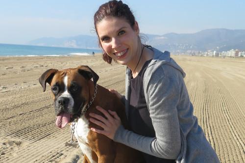 """""""Lo peor de la infertilidad es sentirte madre y no tener bebé"""", hablamos con Eva M. Deiros sobre el duro camino de la infertilidad"""