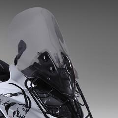 Foto 8 de 16 de la galería quadro4-steinbock en Motorpasion Moto