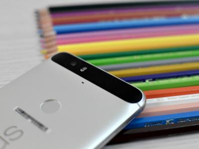Si tienes un Nexus 6P, sal de la beta de Google antes de actualizar a Android 7.1.1