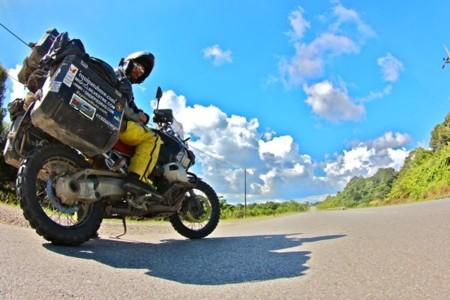 Miquel Carretera Nubes