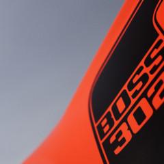 Foto 16 de 38 de la galería 2012-ford-mustang-boss-302 en Motorpasión