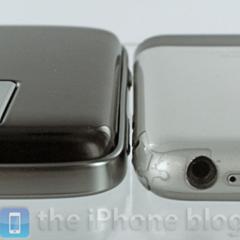 Foto 9 de 17 de la galería blackberry-bold-vs-iphone en Xataka Móvil
